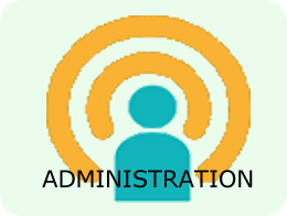 MMDF-Administration